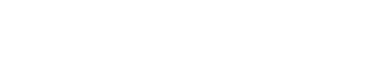 Studiekeuze logo in het wit